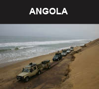 ANGOLA small 1