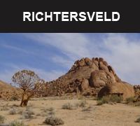richtersveld small