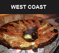 west coast small