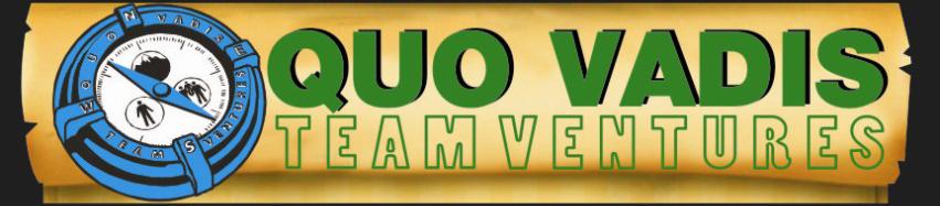 Quo Vadis Team ventures