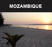 mozambique small